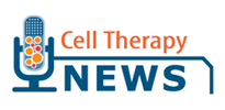 CellTherapyNews