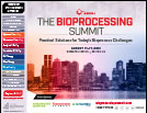 2018 Bioprocessing Summit Brochure